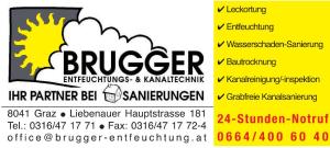 Fa. Brugger