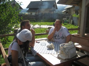 ausflug-2011-0008