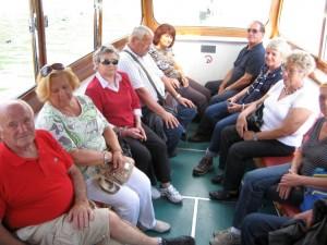 ausflug-2011-0105