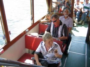 ausflug-2011-0108