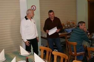 hallentennis-2013-0029