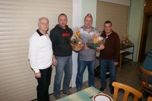 hallentennis-2013-0037