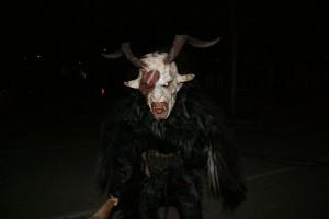 perchtenlauf-2012-0087