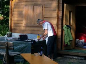 teichfest-2012-0004