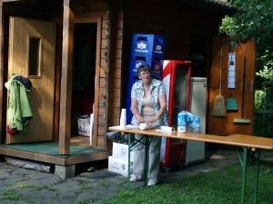 teichfest-2012-0006