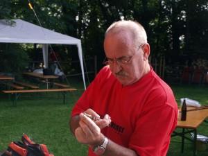 teichfest-2012-0009