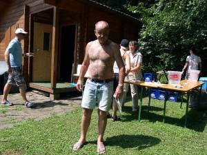 teichfest-2012-0028
