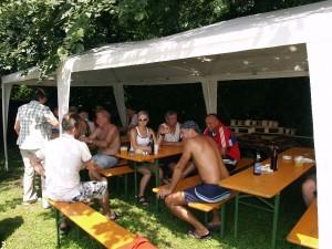 teichfest-2012-0029