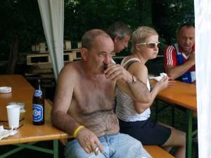 teichfest-2012-0030