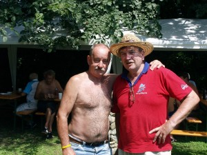 teichfest-2012-0031