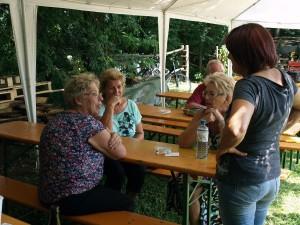 teichfest-2012-0048