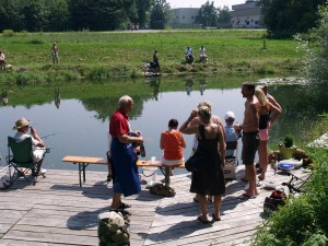 teichfest-2012-0049