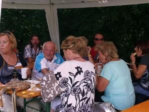 teichfest-2012-0056