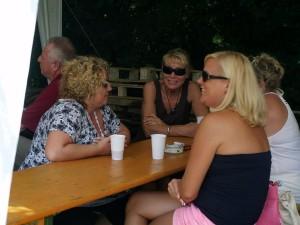 teichfest-2012-0059