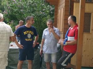teichfest-2012-0064