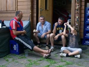 teichfest-2012-0066