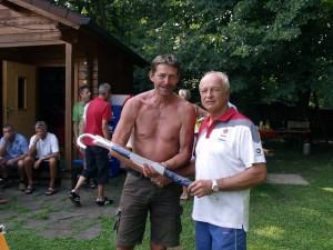 teichfest-2012-0069