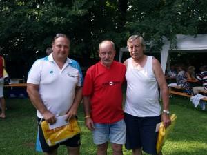 teichfest-2012-0070