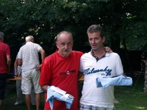 teichfest-2012-0073