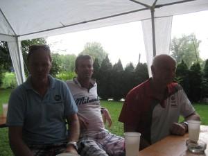 teichfest-2012-0076