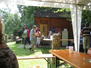teichfest-2012-0077