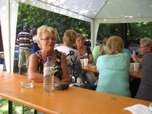 teichfest-2012-0078