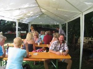 teichfest-2012-0079
