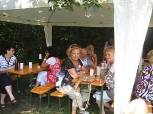 teichfest-2012-0081