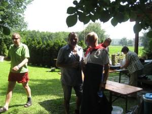 teichfest-2012-0082