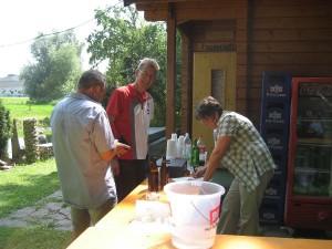 teichfest-2012-0083
