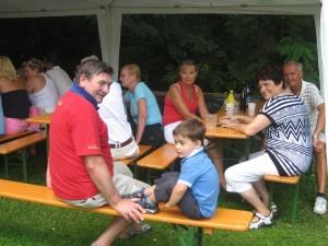 teichfest-2012-0088