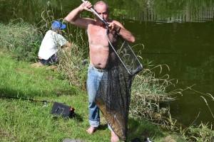 Preisfischen 2015 0035