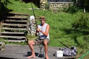 Preisfischen 2016 0008