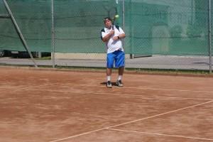 tennisturnier-2015-0006