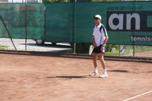 tennisturnier-2015-0007