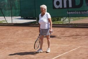 tennisturnier-2015-0008
