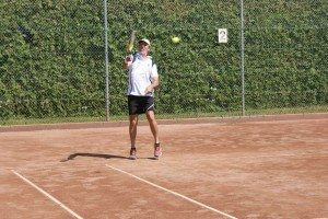 tennisturnier-2015-0010