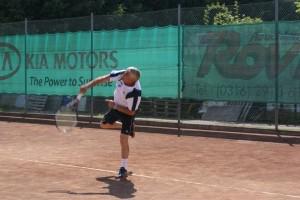 tennisturnier-2015-0011