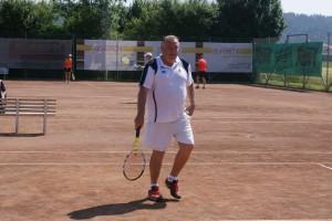tennisturnier-2015-0012