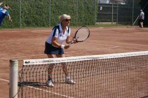 tennisturnier-2015-0013