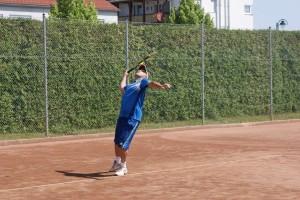 tennisturnier-2015-0014