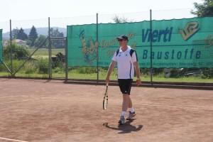 tennisturnier-2015-0015