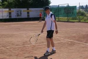 tennisturnier-2015-0016
