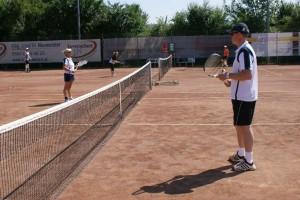 tennisturnier-2015-0017