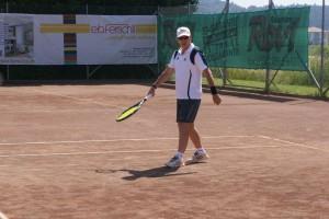 tennisturnier-2015-0018