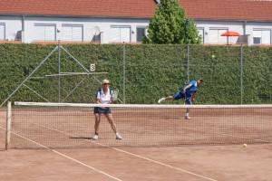 tennisturnier-2015-0019
