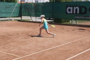 tennisturnier-2015-0022
