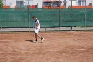 tennisturnier-2015-0023