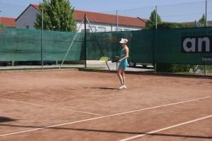 tennisturnier-2015-0024