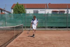 tennisturnier-2015-0025